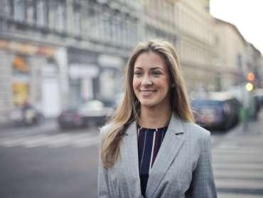 Alejandra Pollich